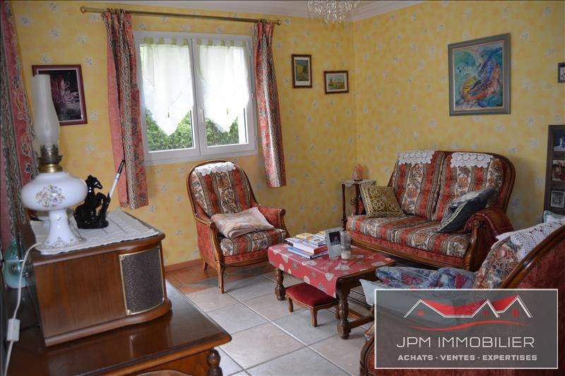 Immobile residenziali di prestigio casa Ayze 599000€ - Fotografia 5