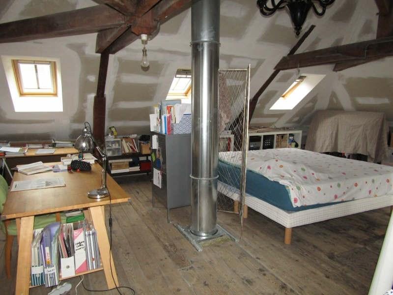 Sale house / villa Meru 237000€ - Picture 8