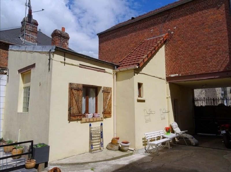 Vente maison / villa Chambly 207000€ - Photo 3