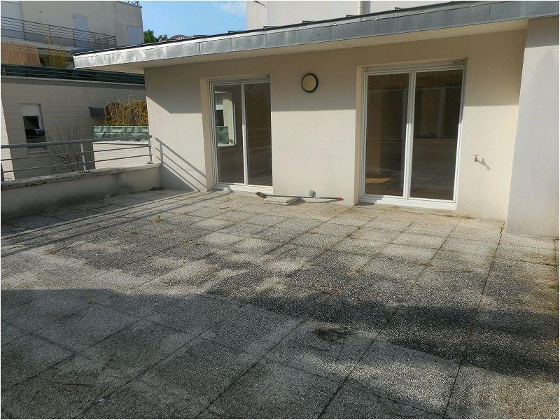 Rental apartment Juvisy sur orge 1063€ CC - Picture 3