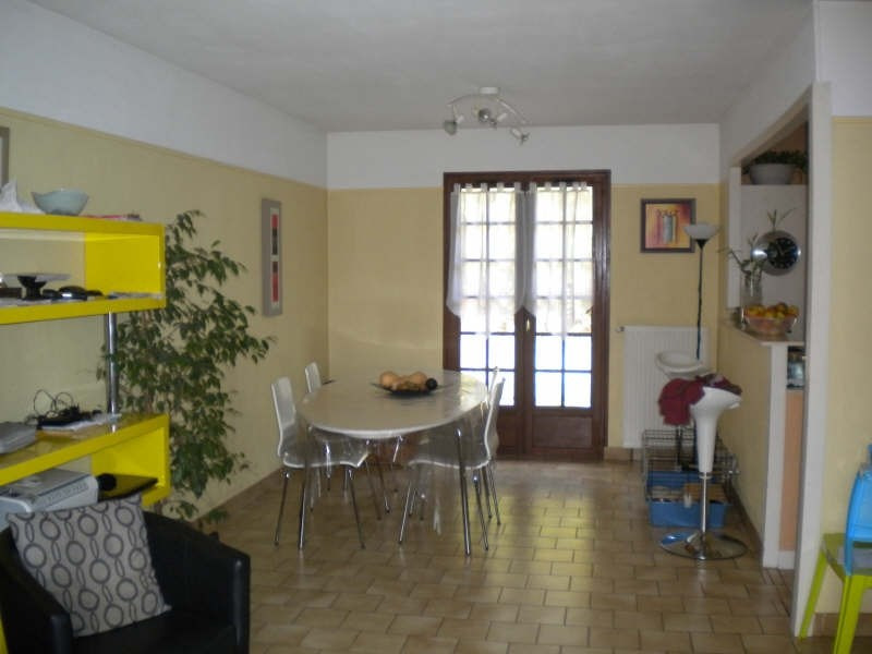 Location maison / villa Vendome 710€ CC - Photo 5