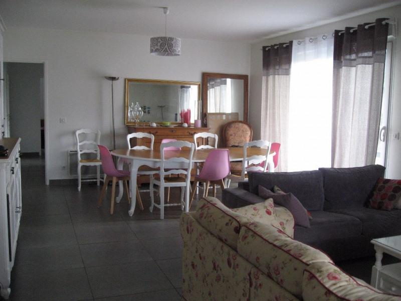 Location maison / villa Condat sur vienne 890€ +CH - Photo 4
