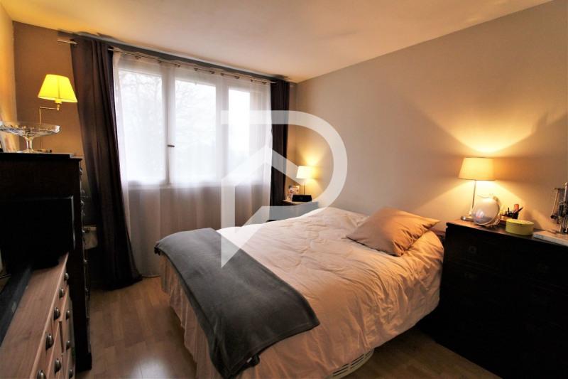 Sale apartment Eaubonne 169000€ - Picture 6