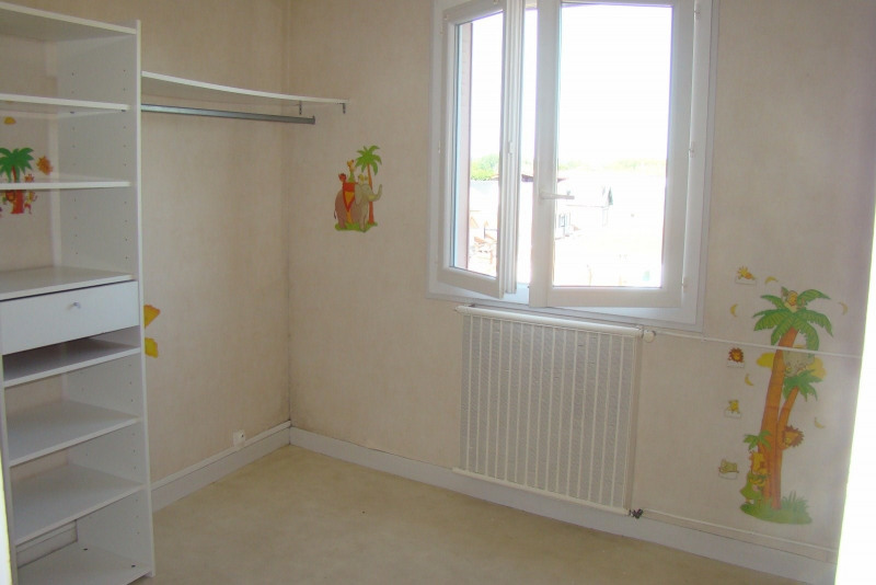 Rental apartment Tarbes 590€ CC - Picture 4