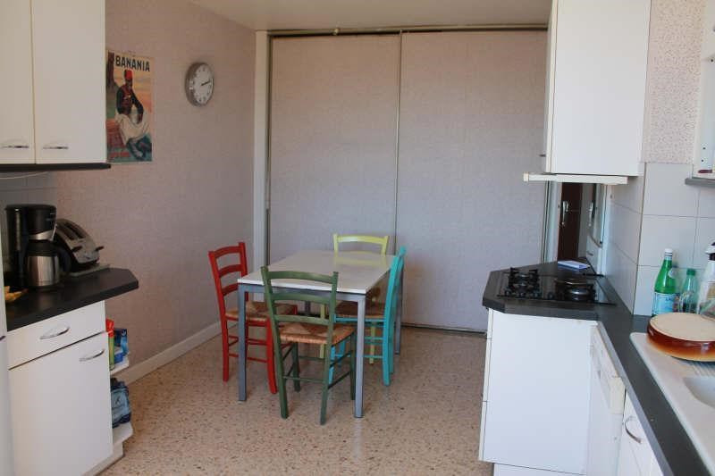 Vente appartement 381grenoble 213 000€ - Photo 2