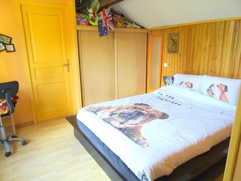 Vente appartement Bois colombes 325000€ - Photo 5