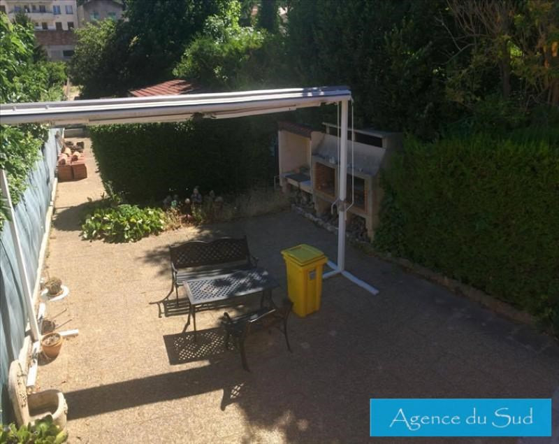 Vente maison / villa Marseille 11ème 305 000€ - Photo 3
