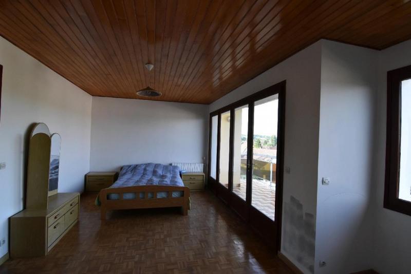 Vente maison / villa Cires les mello 340000€ - Photo 5