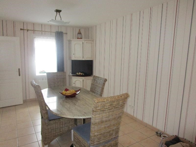 Vente maison / villa Labenne 430000€ - Photo 4