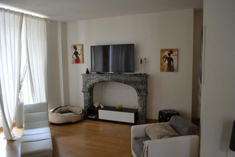 Vente de prestige appartement Tarbes 240000€ - Photo 17