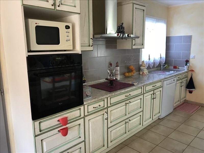 Vente maison / villa Aureilhan 299000€ - Photo 4