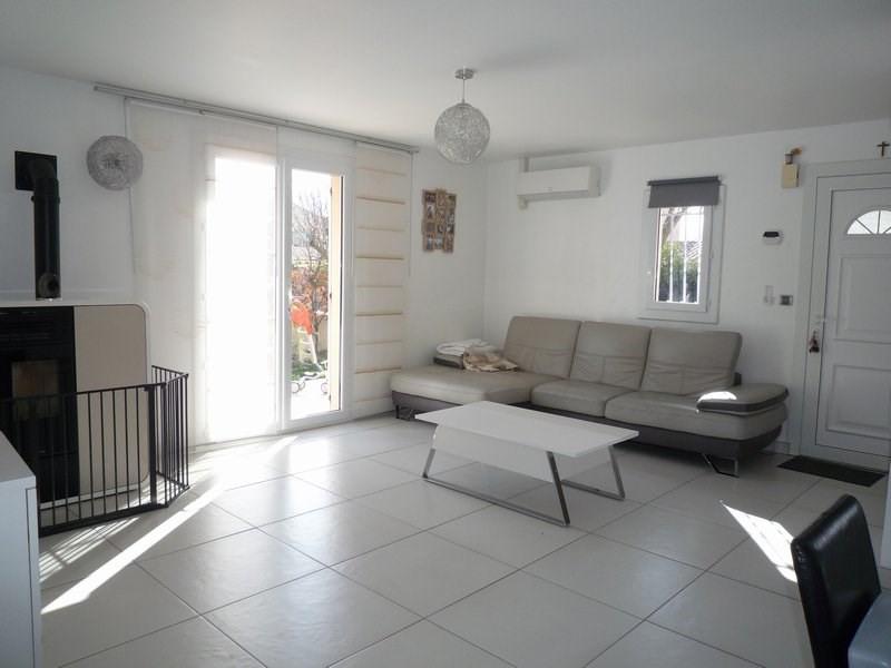 Sale house / villa Orange 289000€ - Picture 2