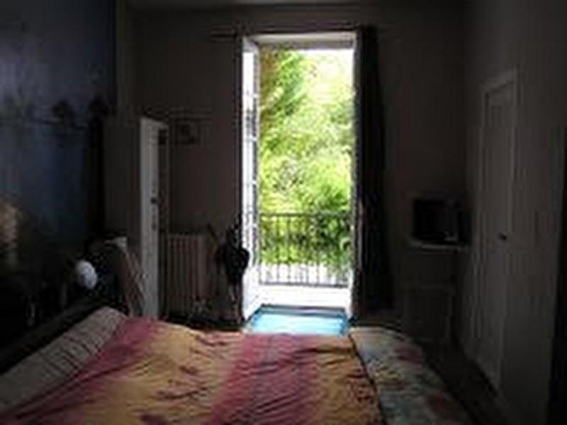 Vente maison / villa Aigrefeuille d aunis 232000€ - Photo 4
