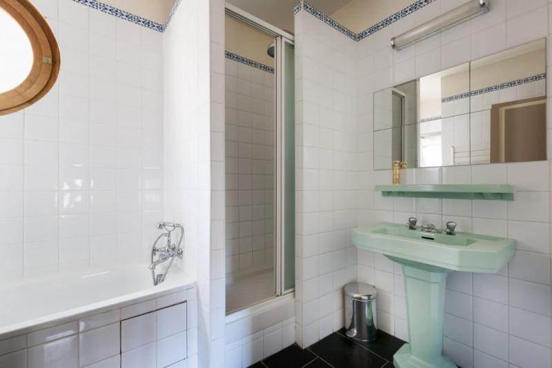 Престижная продажа дом Boulogne-billancourt 3680000€ - Фото 15