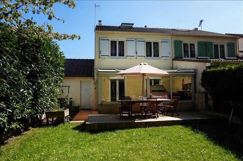 Vente maison / villa Orvault 249500€ - Photo 7