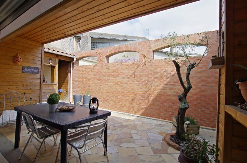 Sale house / villa Maulevrier 259000€ - Picture 2