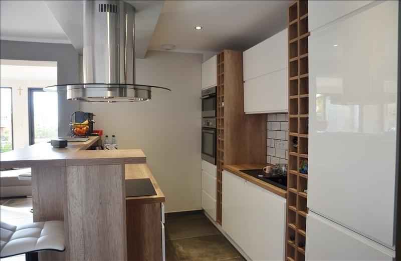 Vente appartement Porticcio 410000€ - Photo 4