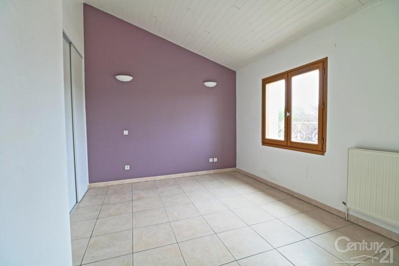Rental house / villa Tournefeuille 1700€ CC - Picture 6