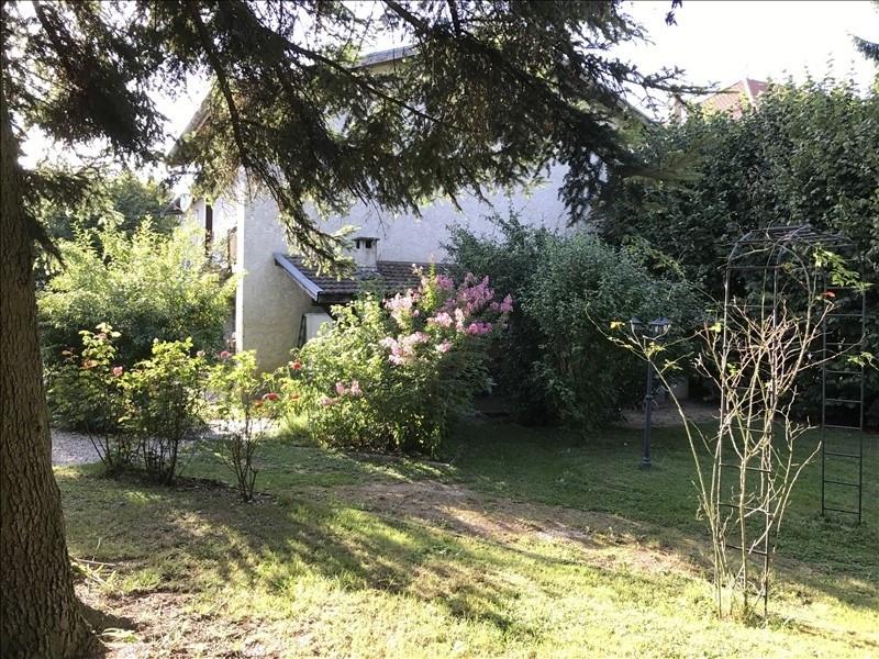 Venta  casa La cote st andre 250000€ - Fotografía 7