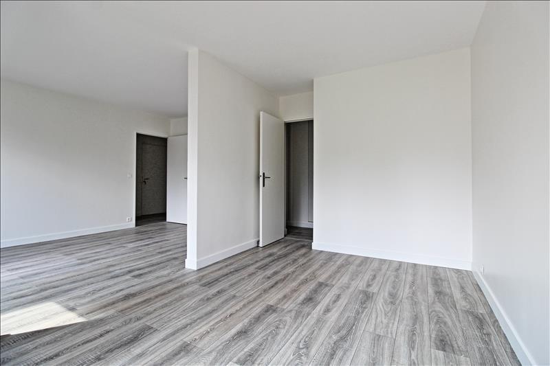 Alquiler  apartamento Paris 20ème 1450€ CC - Fotografía 2