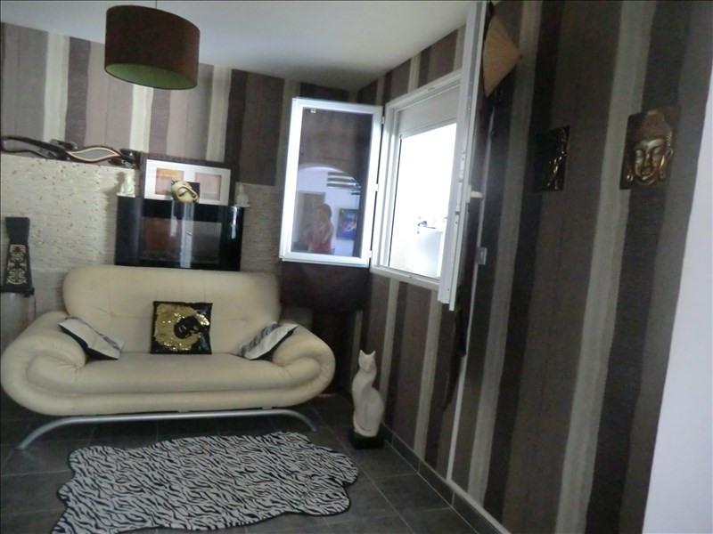 Sale house / villa Latour bas elne 399000€ - Picture 8