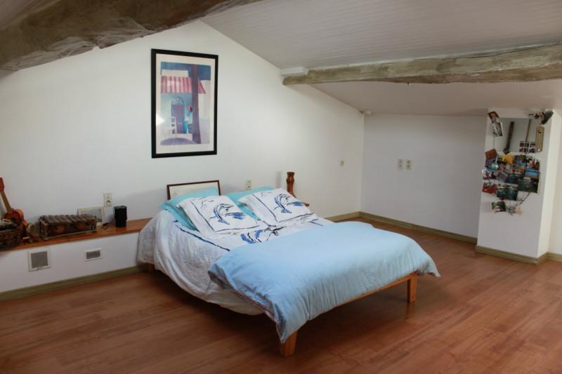 Sale house / villa Estrablin 360000€ - Picture 8