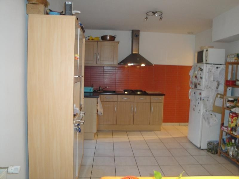 Location maison / villa Niort 605€ CC - Photo 3