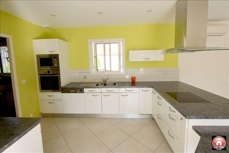 Sale house / villa Bergerac 399000€ - Picture 4