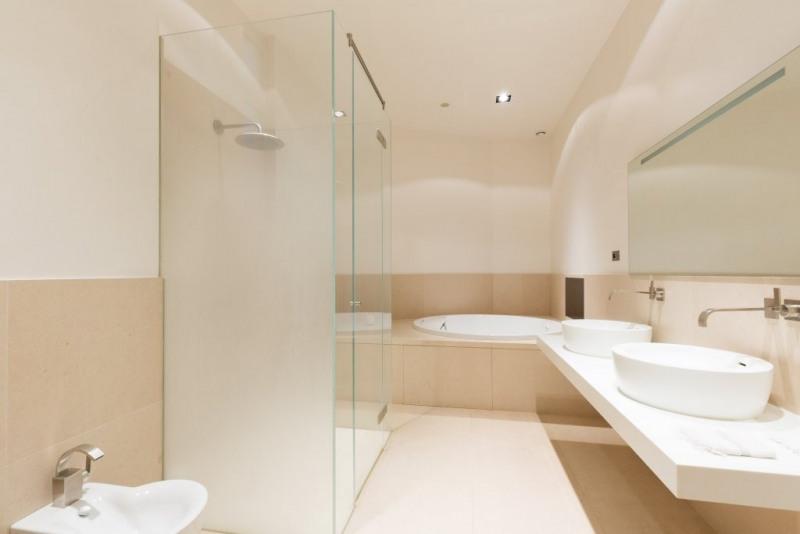 Revenda residencial de prestígio apartamento Paris 16ème 7480000€ - Fotografia 11