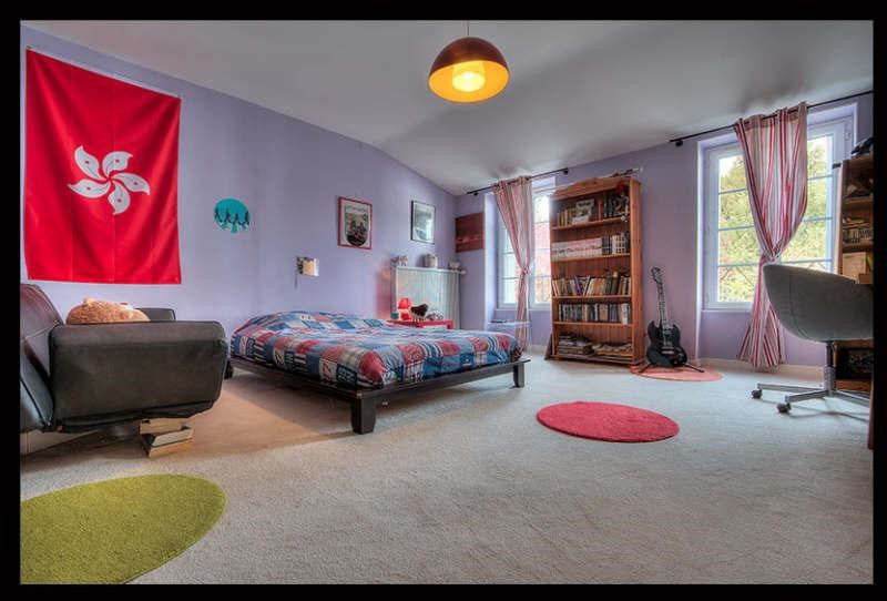 Vente maison / villa La rochelle 262000€ - Photo 4