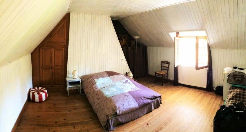 Vente maison / villa Chambly secteur 159000€ - Photo 8
