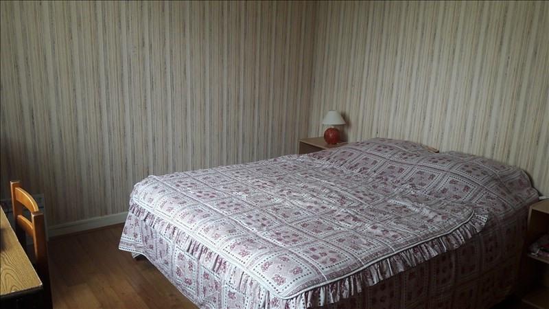 Sale house / villa Langueux 180050€ - Picture 5