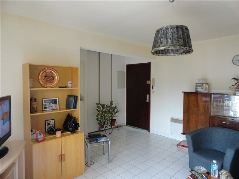 Produit d'investissement appartement Lunel 79 715€ - Photo 2