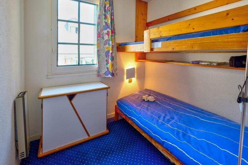 Vente appartement Talmont st hilaire 109600€ - Photo 6