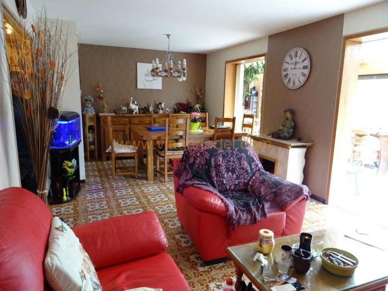 Life annuity house / villa Blenod les pont a mousson 49000€ - Picture 3