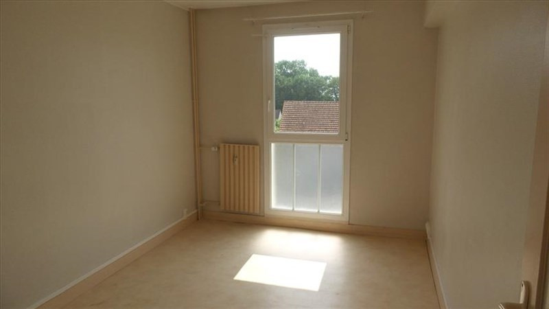 Vente appartement Chateau thierry 83000€ - Photo 3