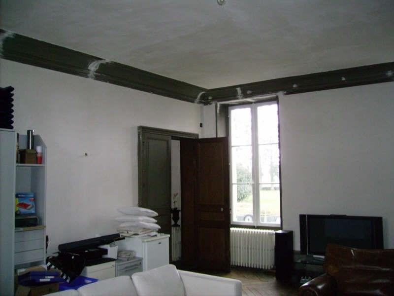 Sale chateau Mars sur allier 450000€ - Picture 5