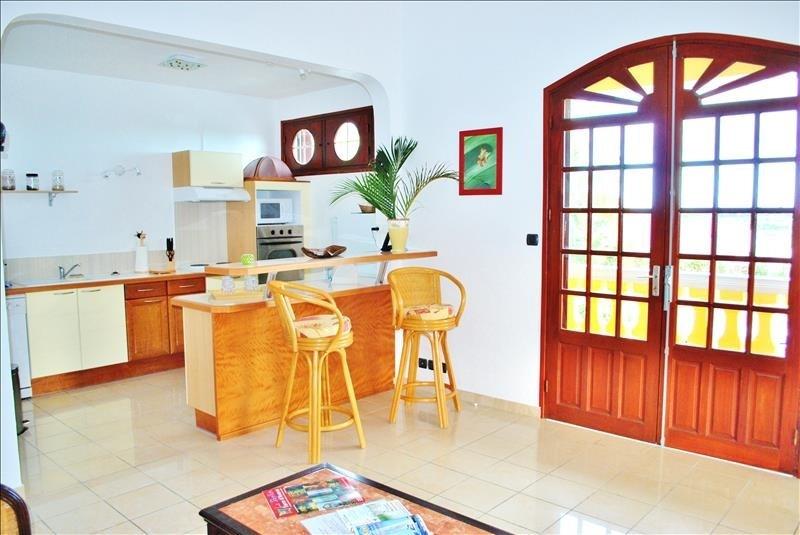 Vente de prestige maison / villa St francois 2750000€ - Photo 5