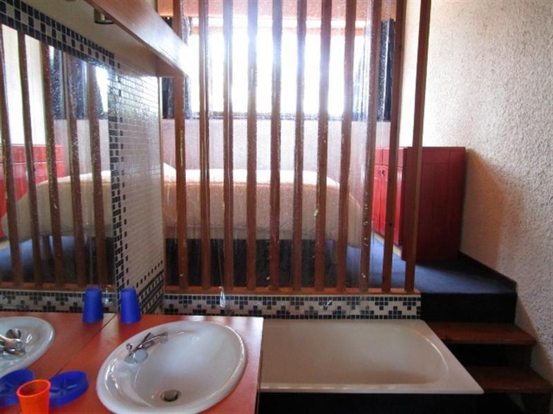 Vermietung von ferienwohnung haus Lacanau-ocean 316€ - Fotografie 6