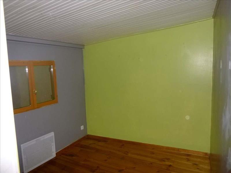 Sale house / villa Les issambres 346500€ - Picture 4