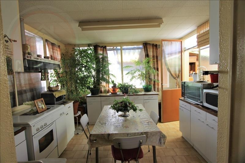 Sale house / villa Bergerac 100 650€ - Picture 4