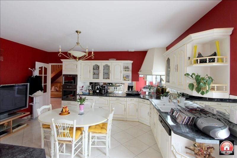 Sale house / villa Bergerac 380000€ - Picture 3