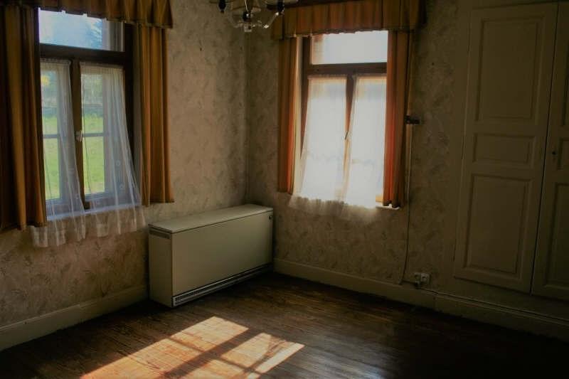 Sale house / villa Bust 213000€ - Picture 5