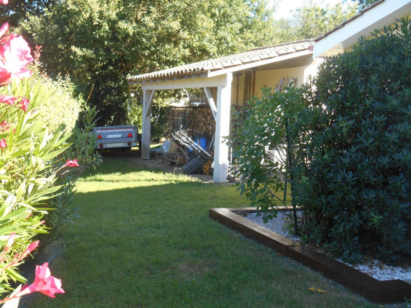Sale house / villa Saint selve 525 000€ - Picture 11