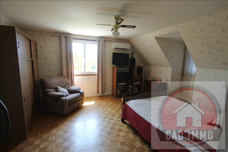 Sale house / villa Bergerac 215000€ - Picture 6