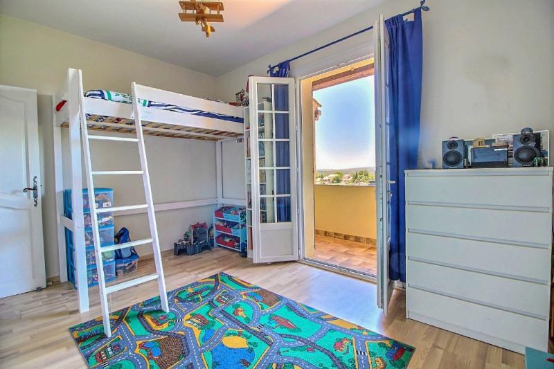 Vente maison / villa Bezouce 399000€ - Photo 10