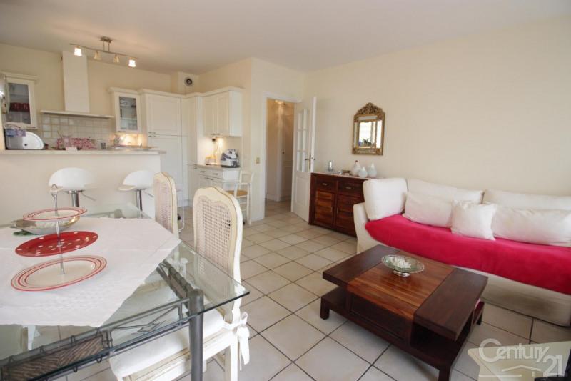 Venta  apartamento Deauville 370000€ - Fotografía 4