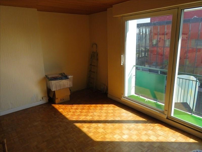 Vente appartement Malo les bains 120000€ - Photo 2