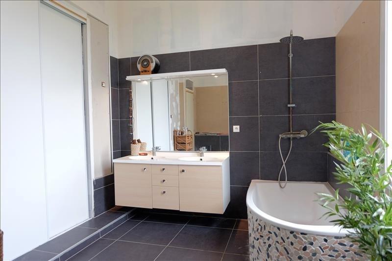 Vente maison / villa Arles 390000€ - Photo 5