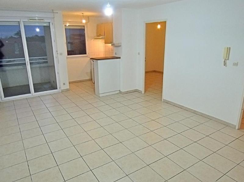 Location appartement Toulouse 541€ CC - Photo 4